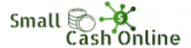 Small Cash Online
