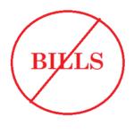 Bill Immunity Strategy